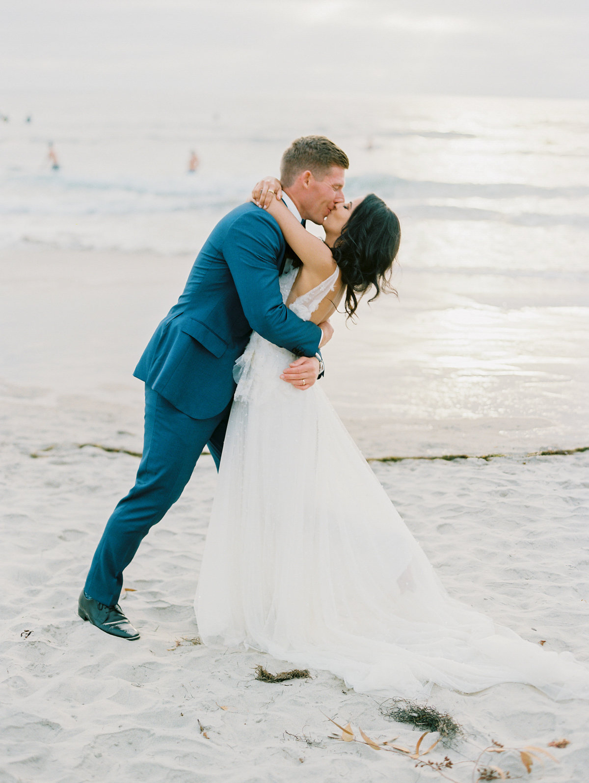 scripps_seaside_forum_wedding_-56