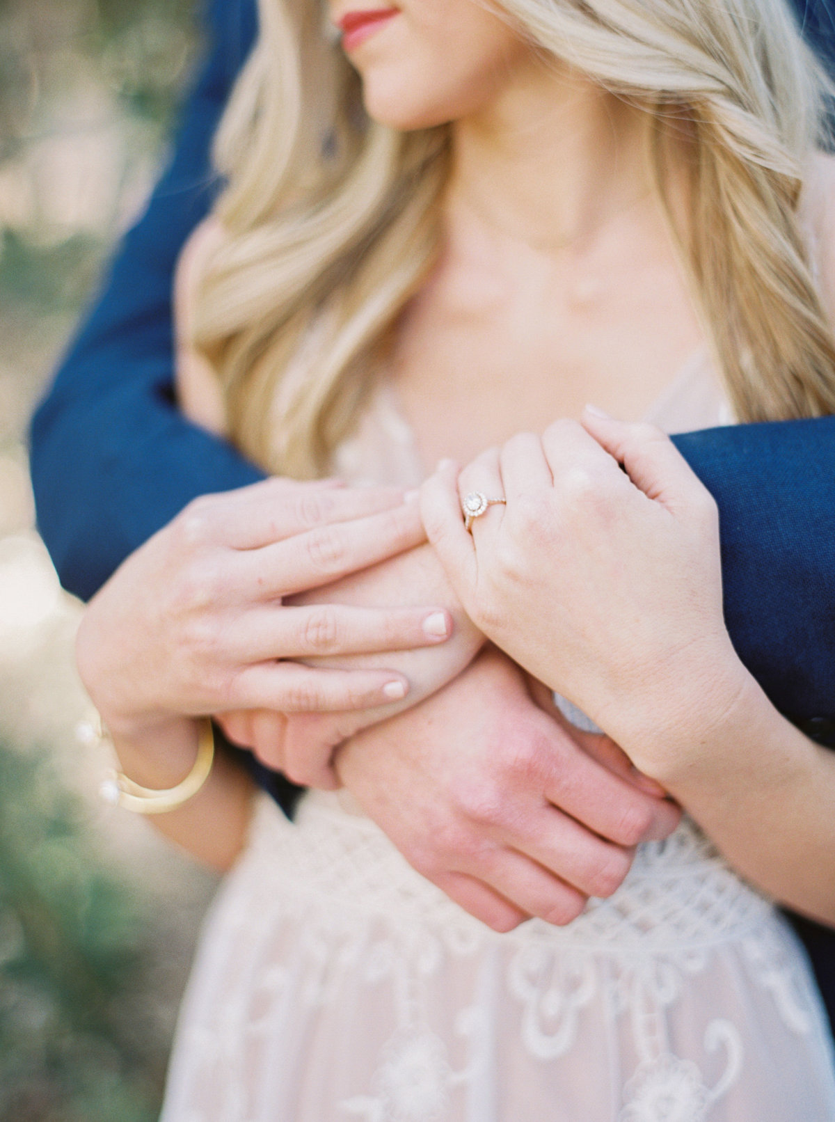 Phoenix Arizona Engagement Session - Mary Claire Photography-15