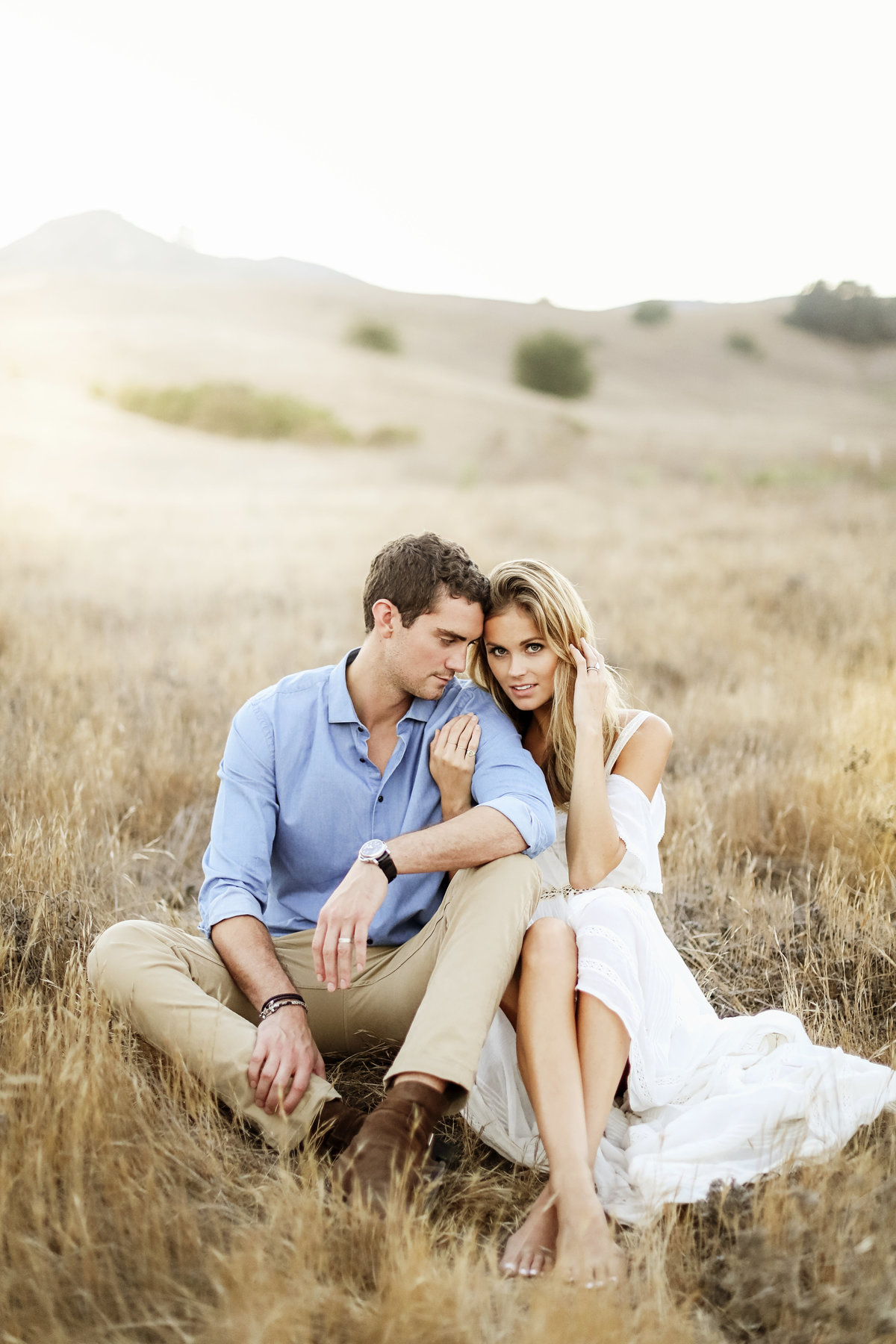 Rustic_Engagement_Session_034