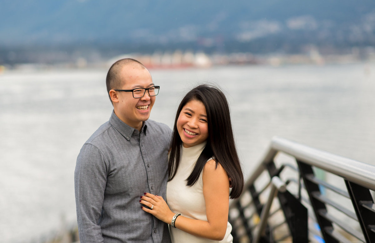 vancouver-engagement-photographer (1 of 26)