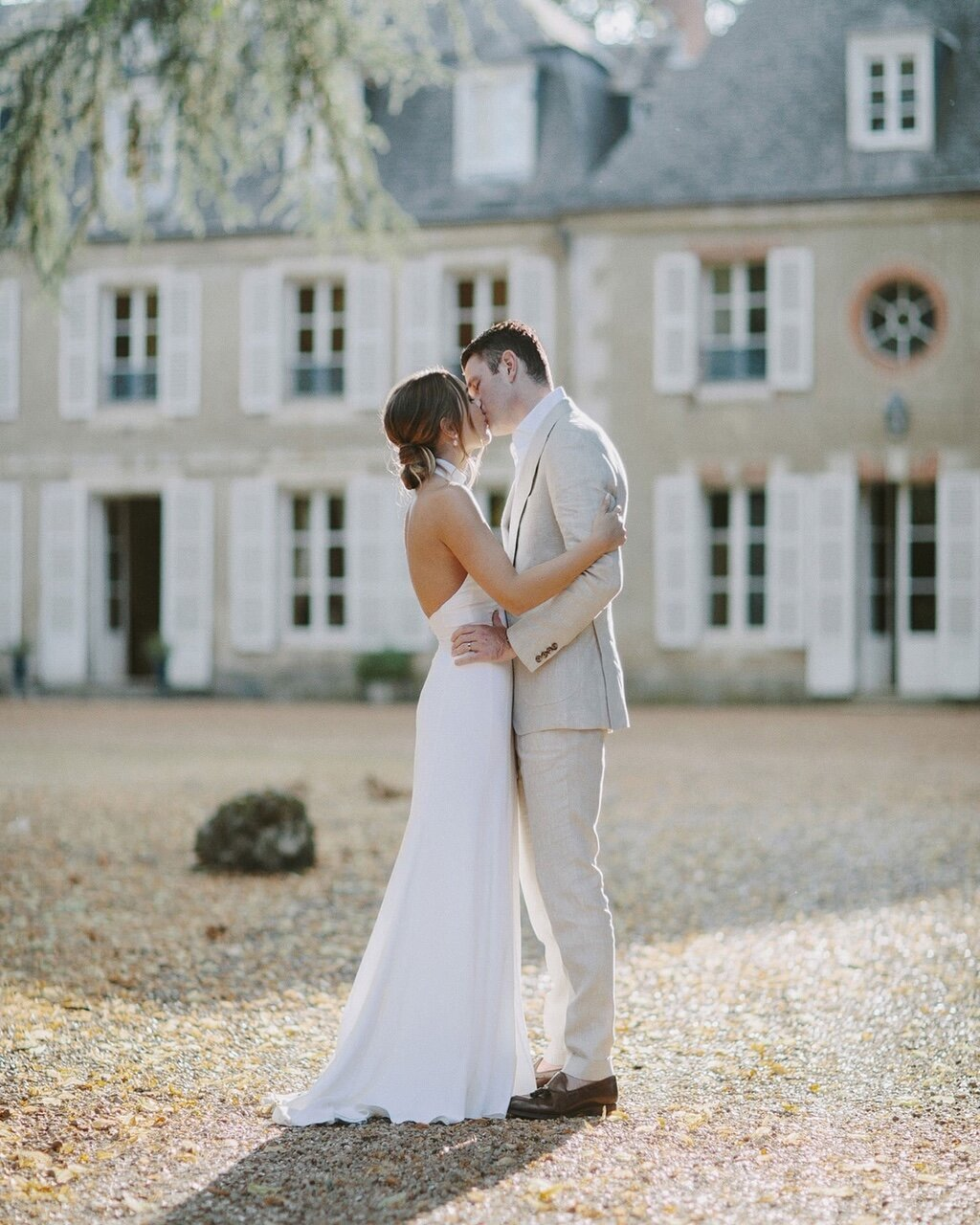 Trine_Juel_hair_and_makeupartist_wedding_Chateau_de_Bouthonvilliersge3 2