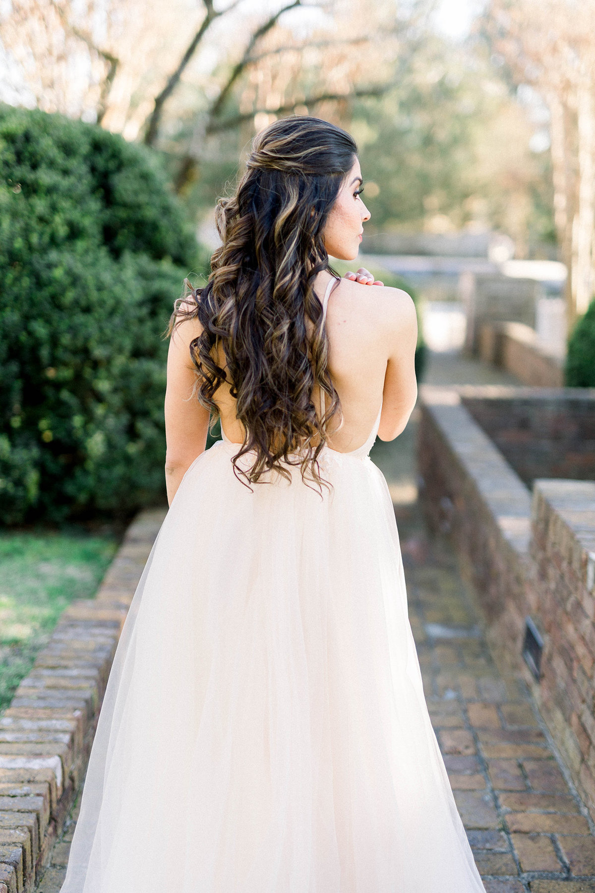 Cedarmont Nashville Editorial - Sarah Sunstrom Photography - Fine Art Wedding Photographer - 36