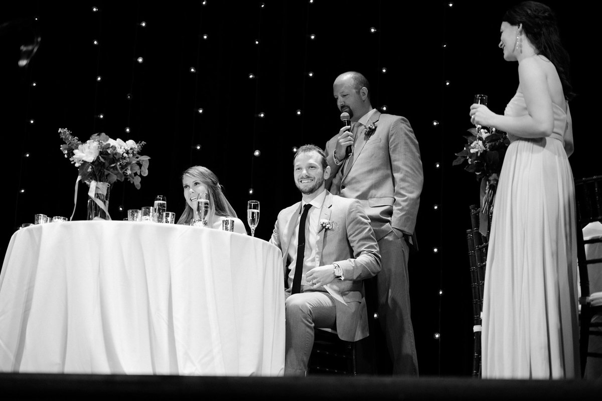 Dana-Aaron-Gem-Theatre-Wedding-2018-Detroit-Michigan-Breanne-Rochelle-Photography116