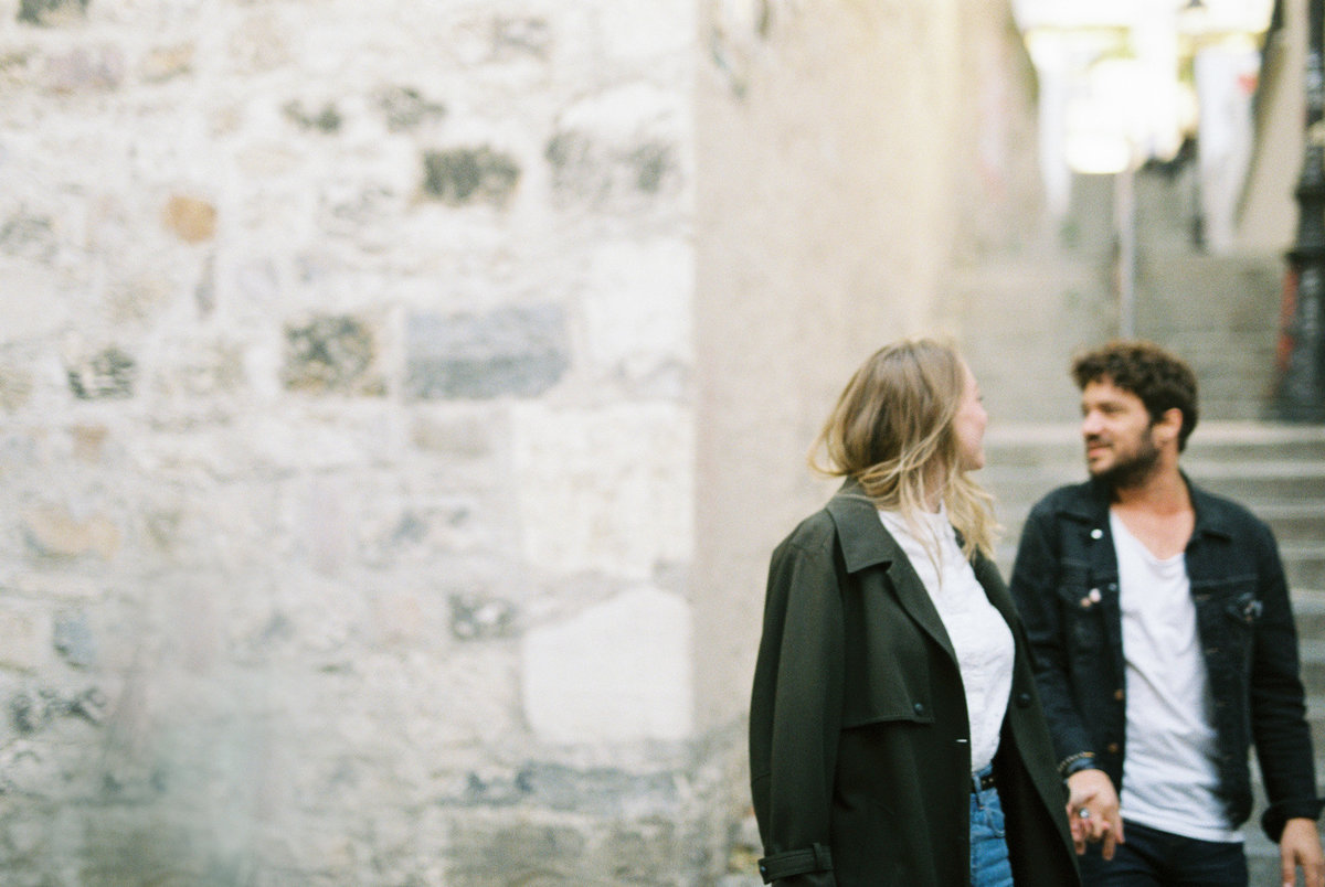 Paris_Couple_Parisweddingphotographer_ParisEngagementSession_2019-Andrew_and_Ada_Photography-413