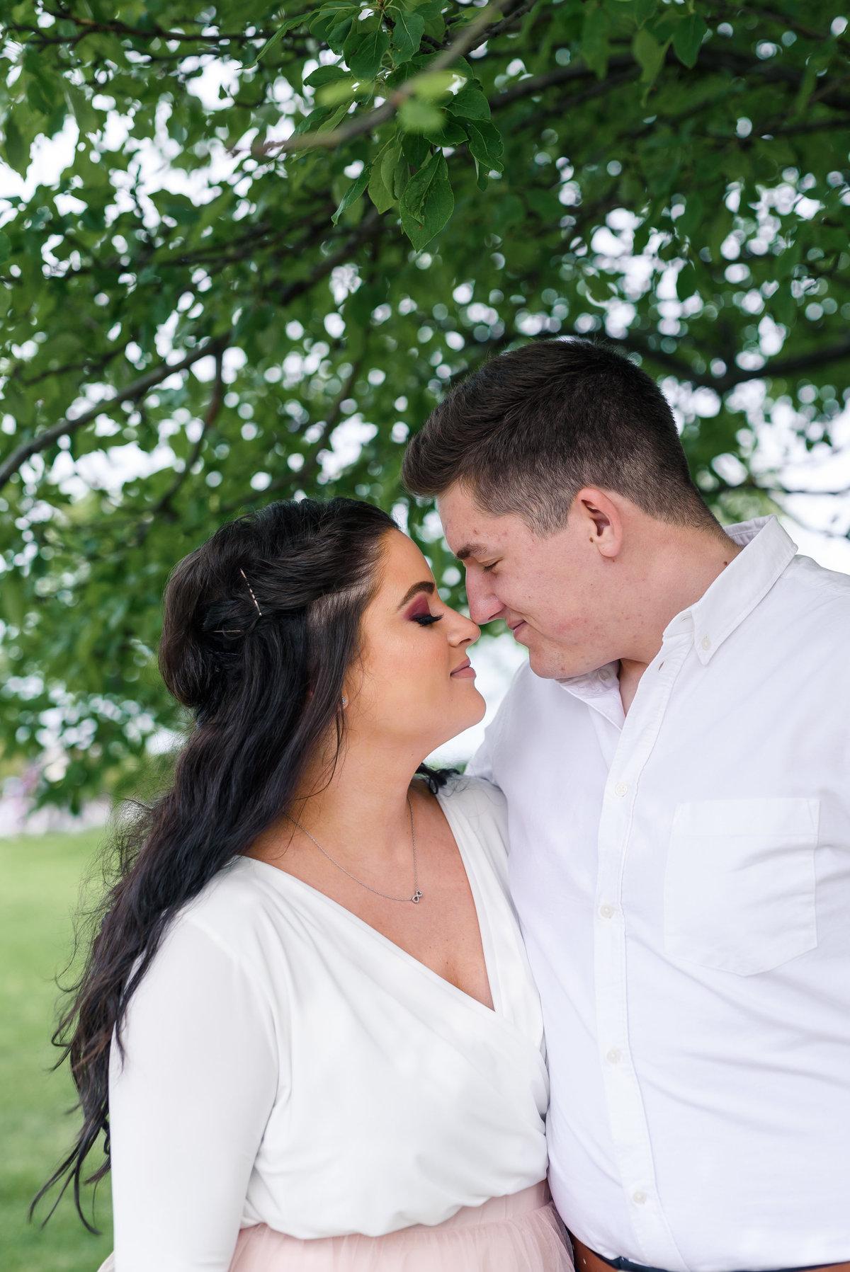 atwater-beach-engagement-milwaukee-the-paper-elephant-001