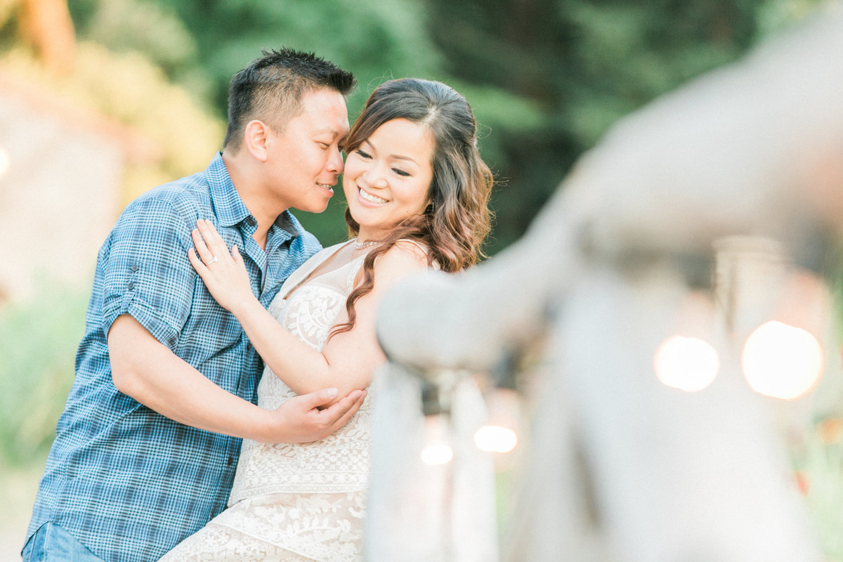 015_SFBayArea-NorthBay-winecountry-engagement-session