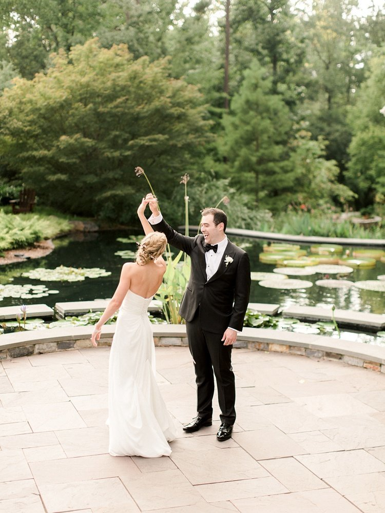 Rebekah Emily Photography Elegant North Carolina Garden Wedding_0017