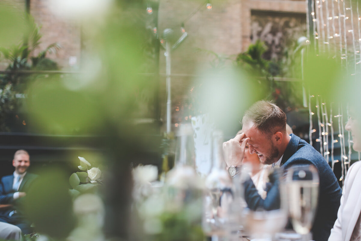 DEVONSHIRE-TERRACE-LONDON-WEDDING-PHOTOGRAPHER-0063