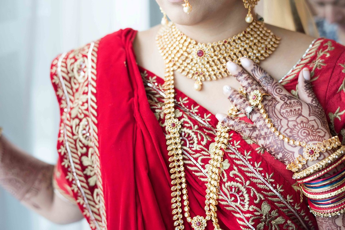 indian-wedding-and-reception-0048