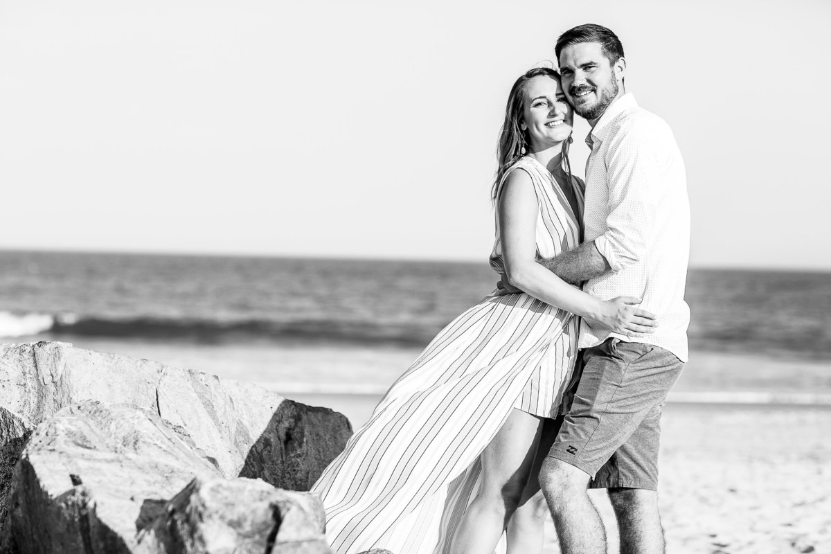 the-flanders-ocean-city-nj-engagement-photos-philadelphia-photographer-12
