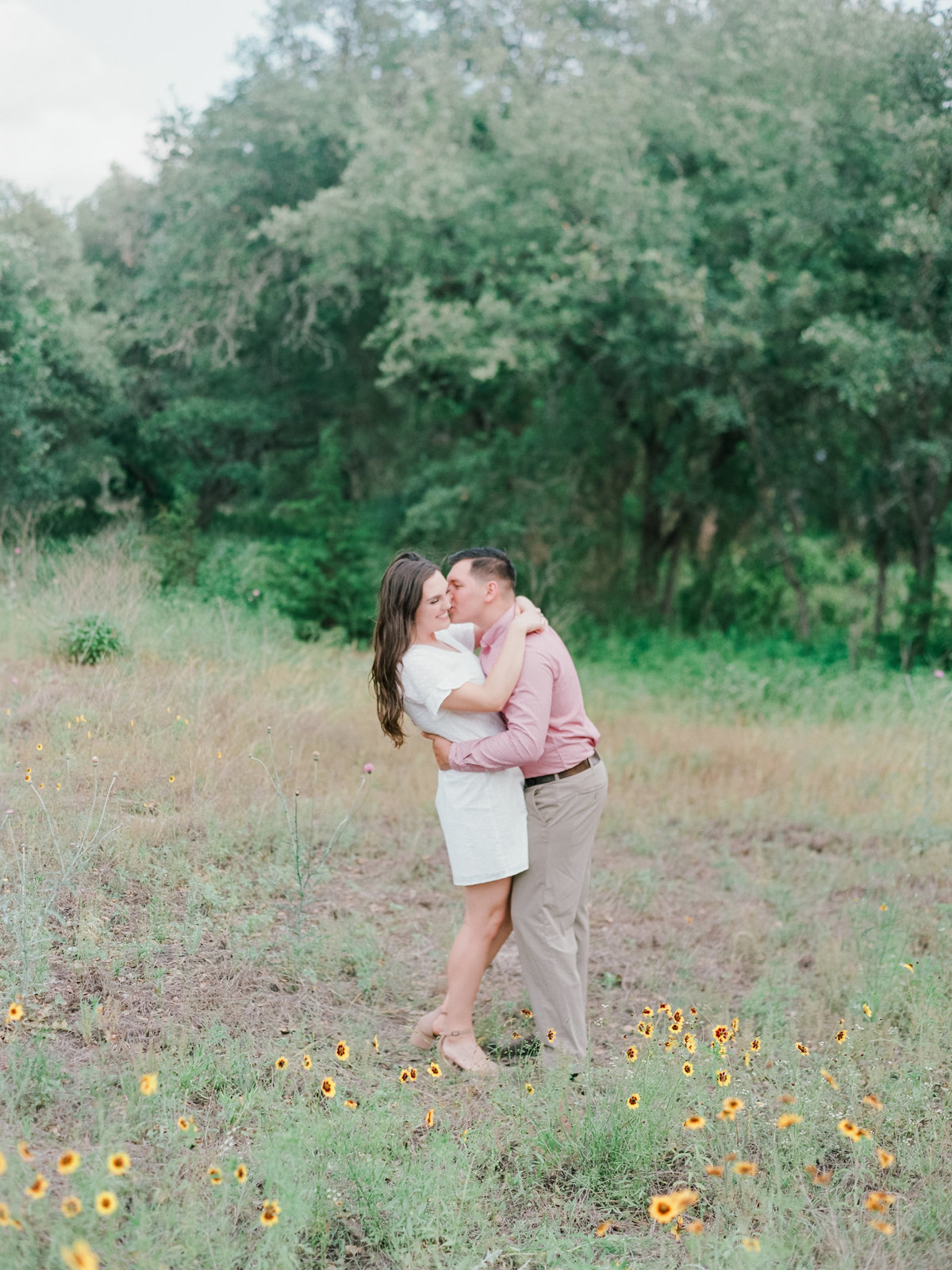 GALLERY_Engagements_Andrew+Emily-26