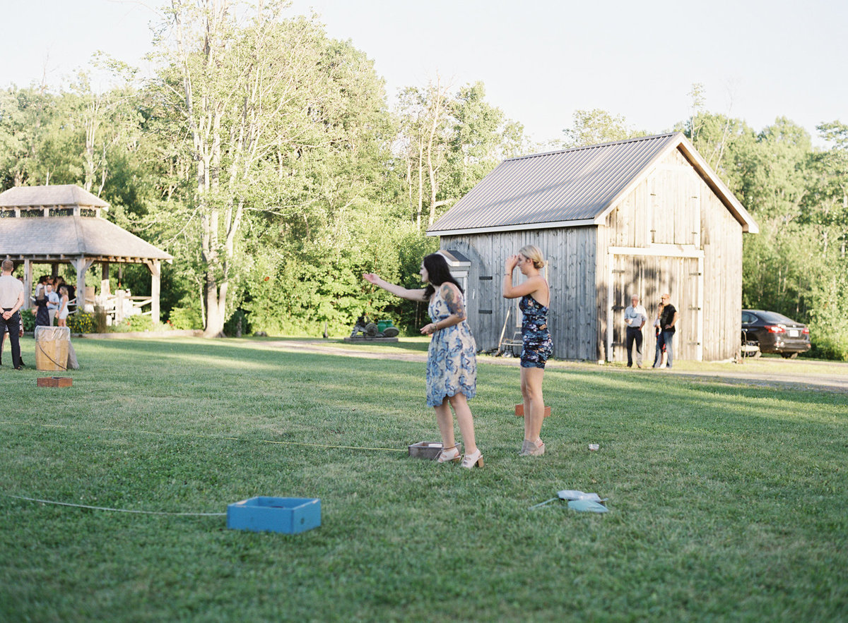 Jacqueline Anne Photography - Nova Scotia Backyard Wedding-54