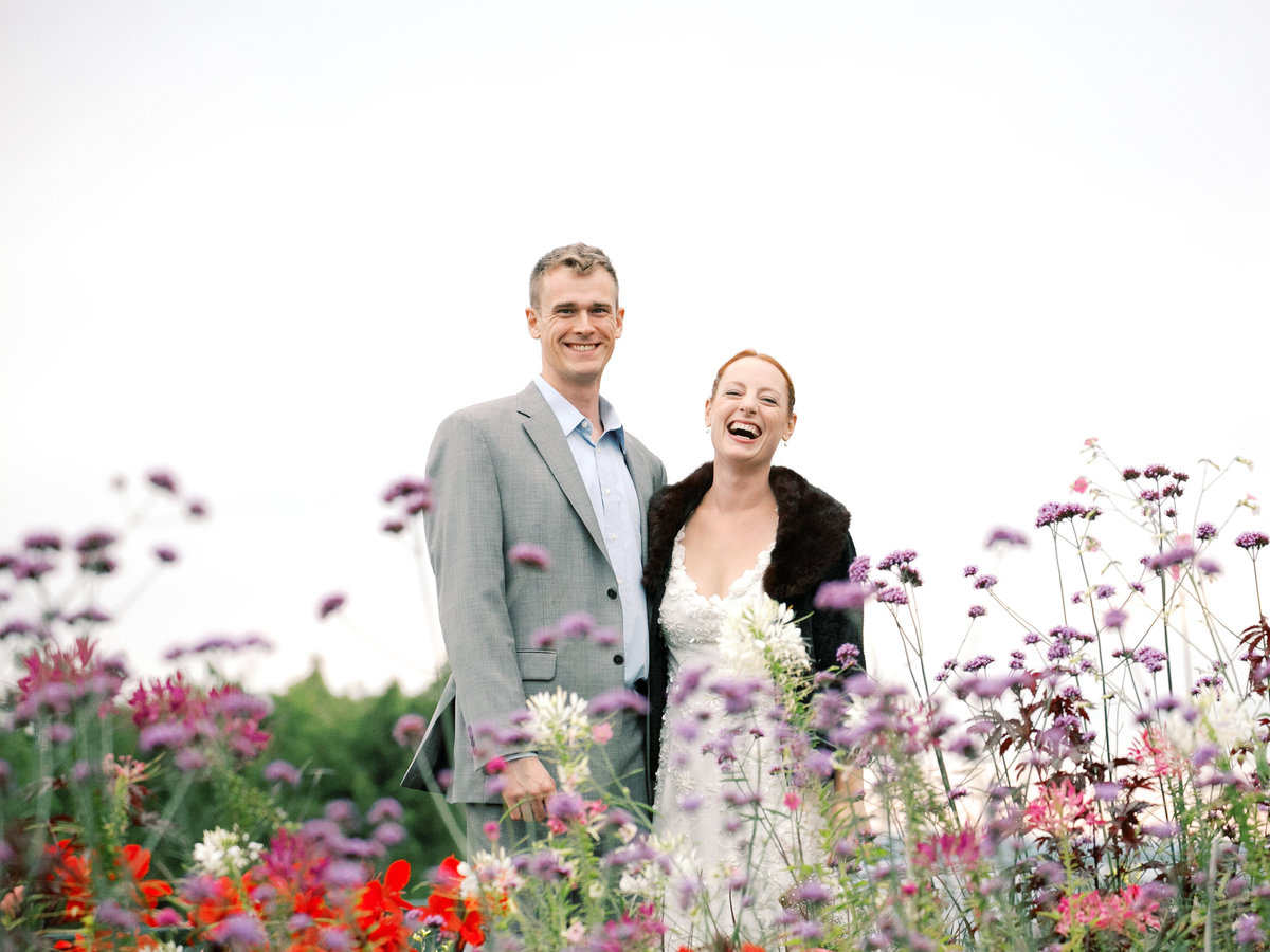 Mackinac Island Wedding - Michelle-1025