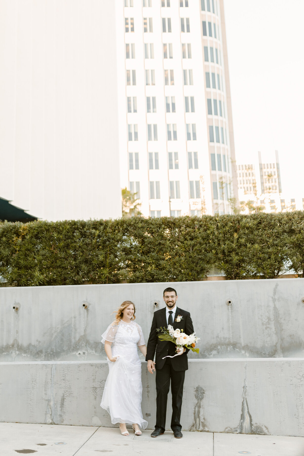 Orlando-wedding-photographer-aloft-light and airy1