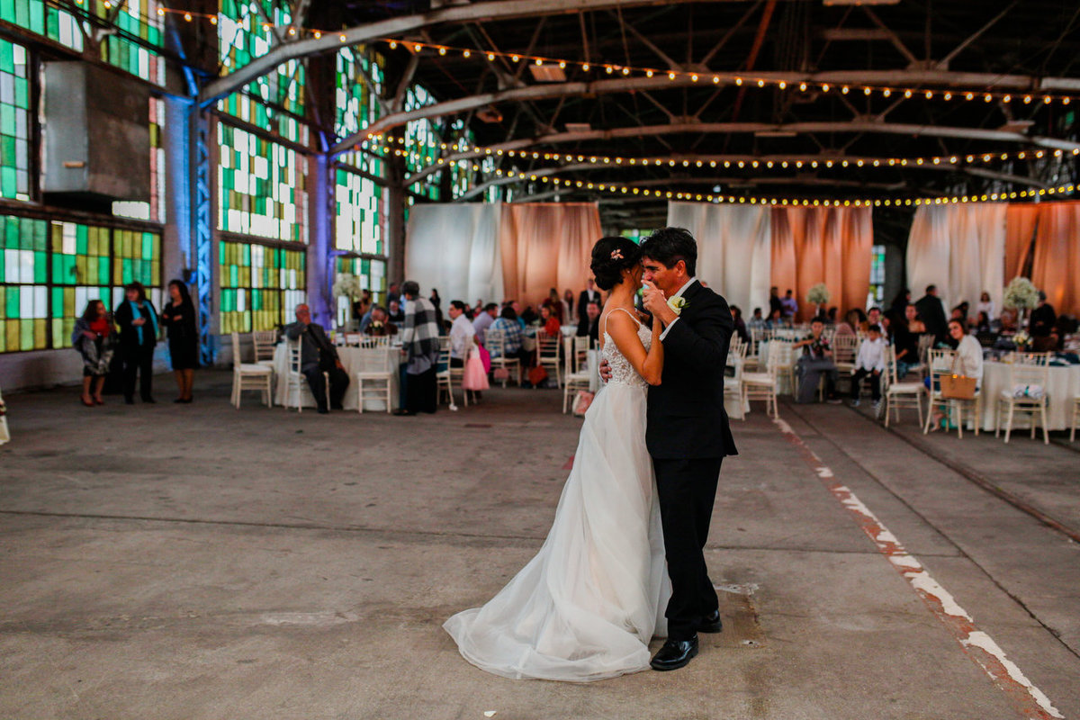 Albuquerque Wedding Photographer_Abq Rail Yards Reception_www.tylerbrooke.com_058