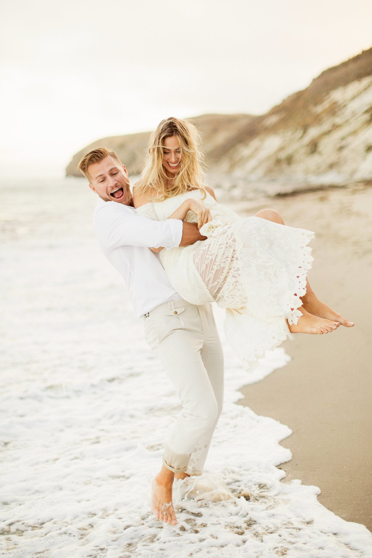 Santa_Barbara_Engagement_Session_049