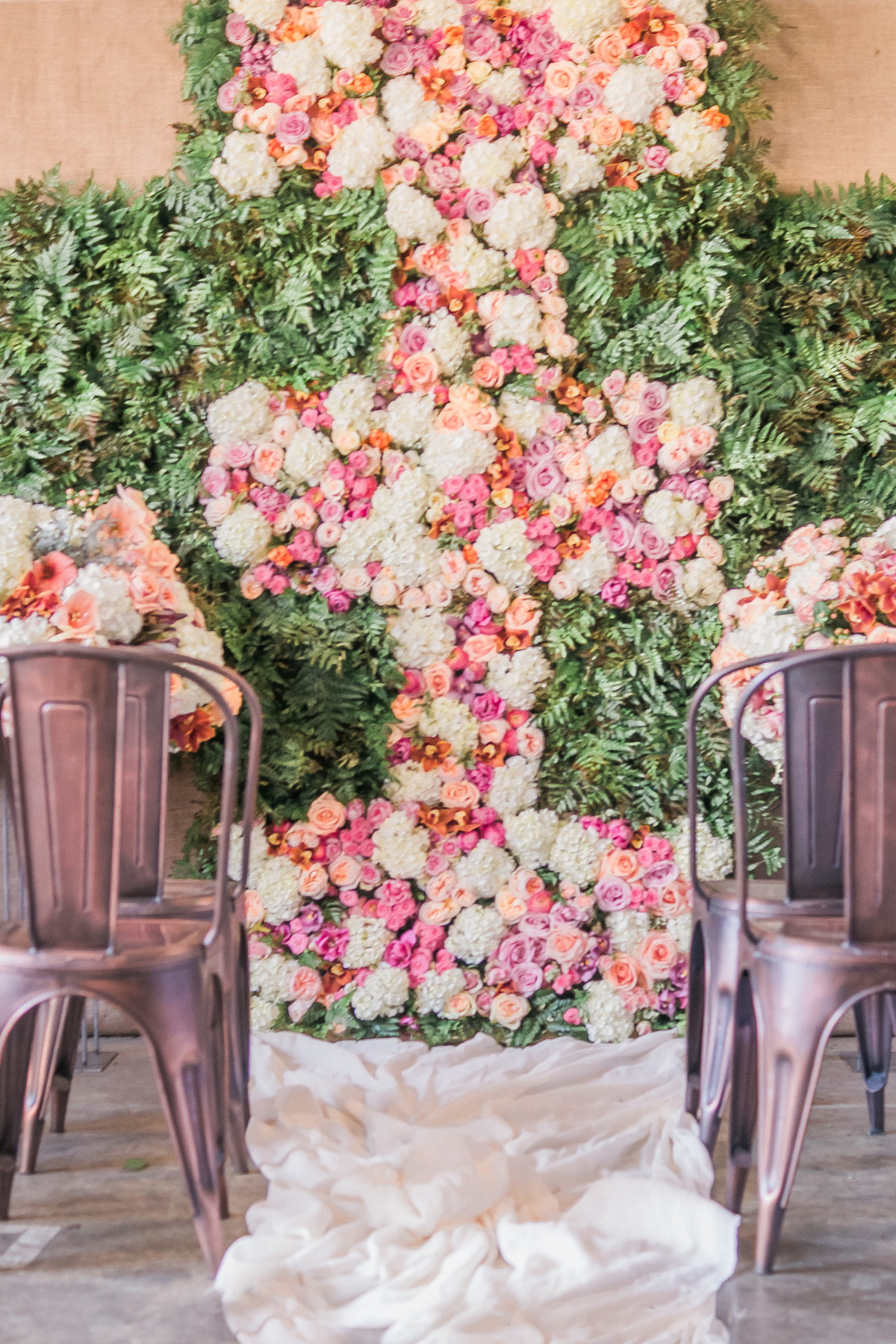 2 Days With Intrigue-Annapolis-Maryland-Wedding-Floral-Design-Photo-205