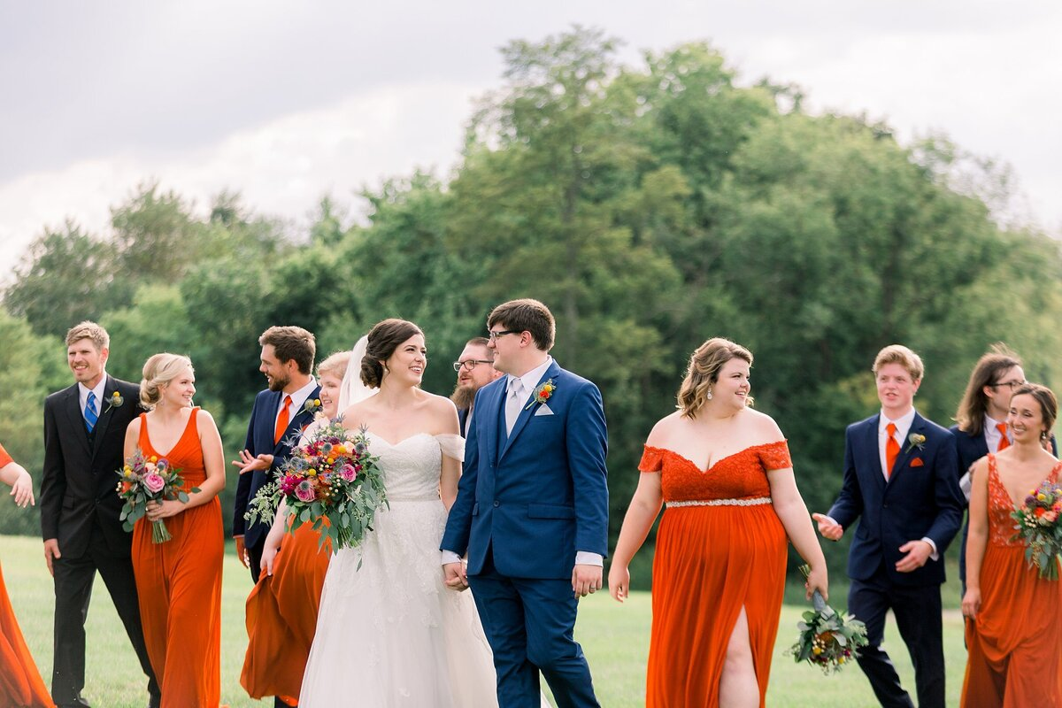 north carolina wedding photographer_0054