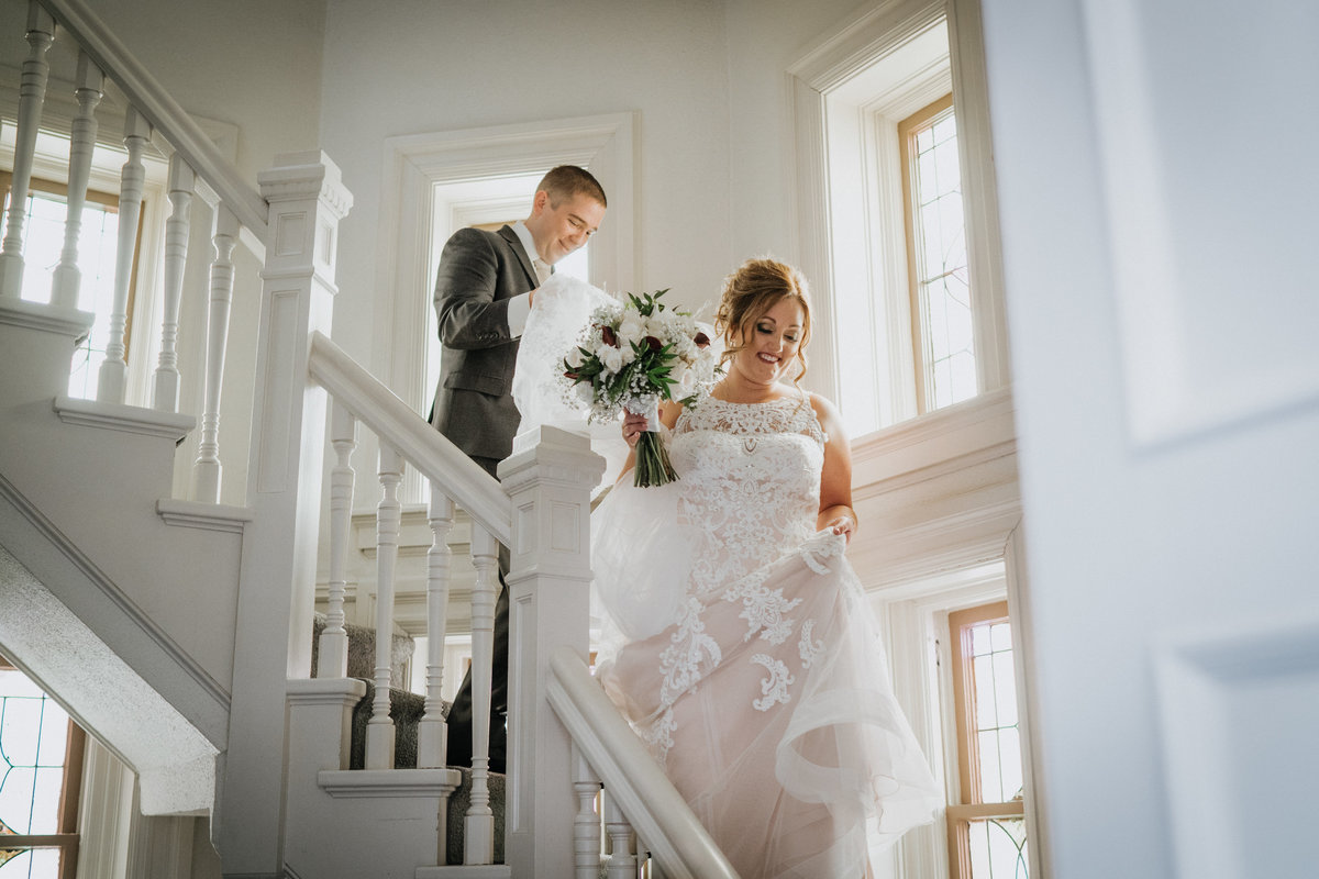 Waseca Wedding Photographer-198
