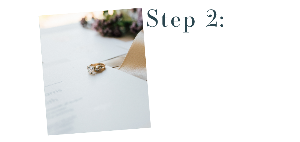 Wedding-Photo-Process-Slider_2