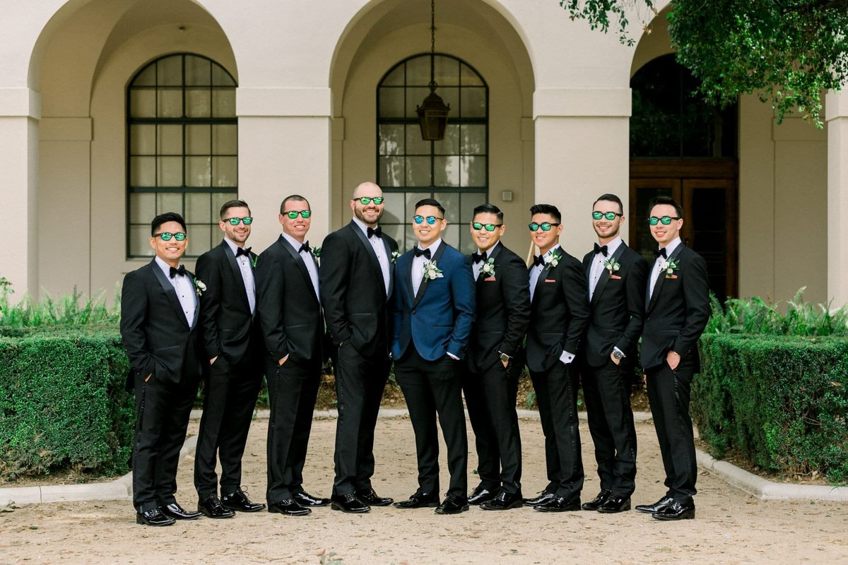 Los Angeles Wedding Photographer 02