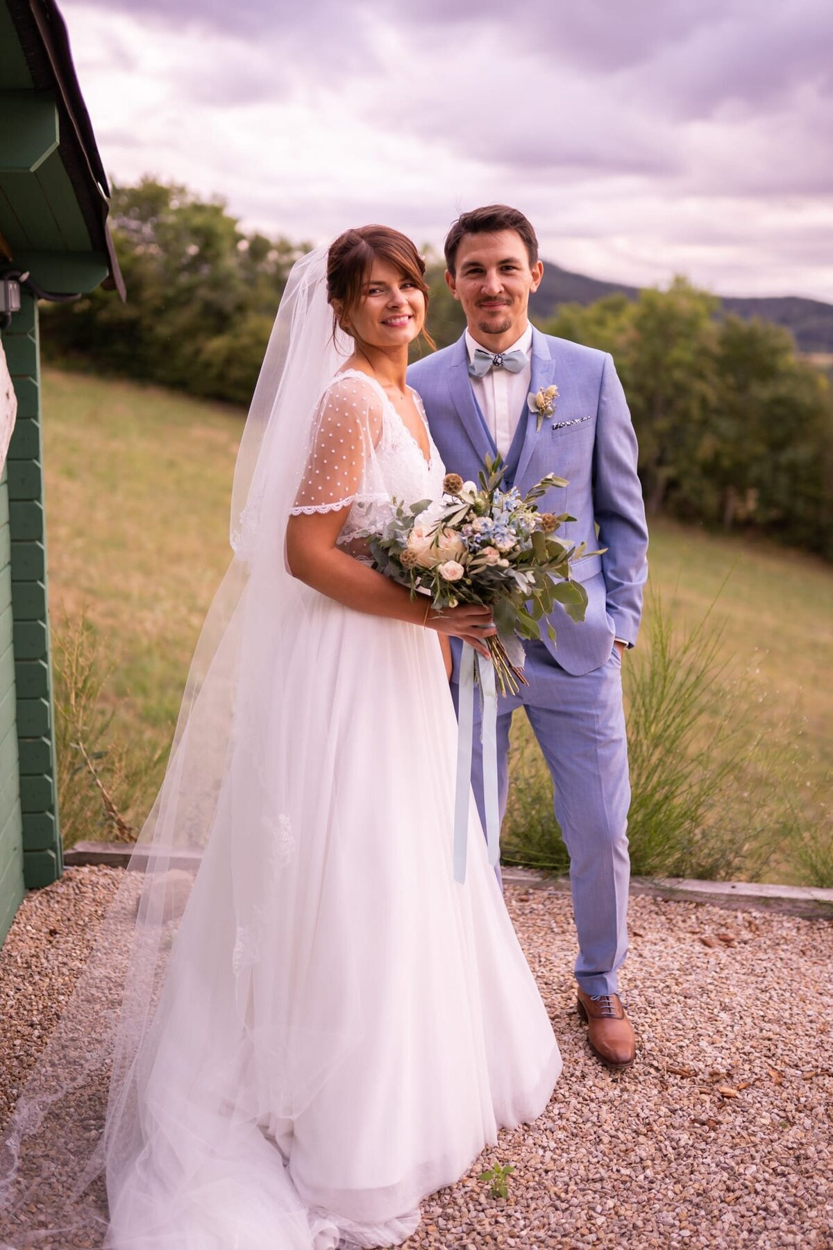Lyon_Wedding_Photographer-0661
