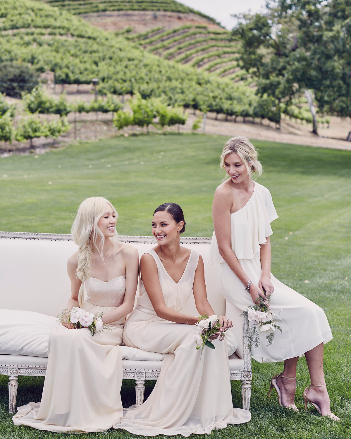 Stunning Wedding Photos_Valorie Darling Photography-7664