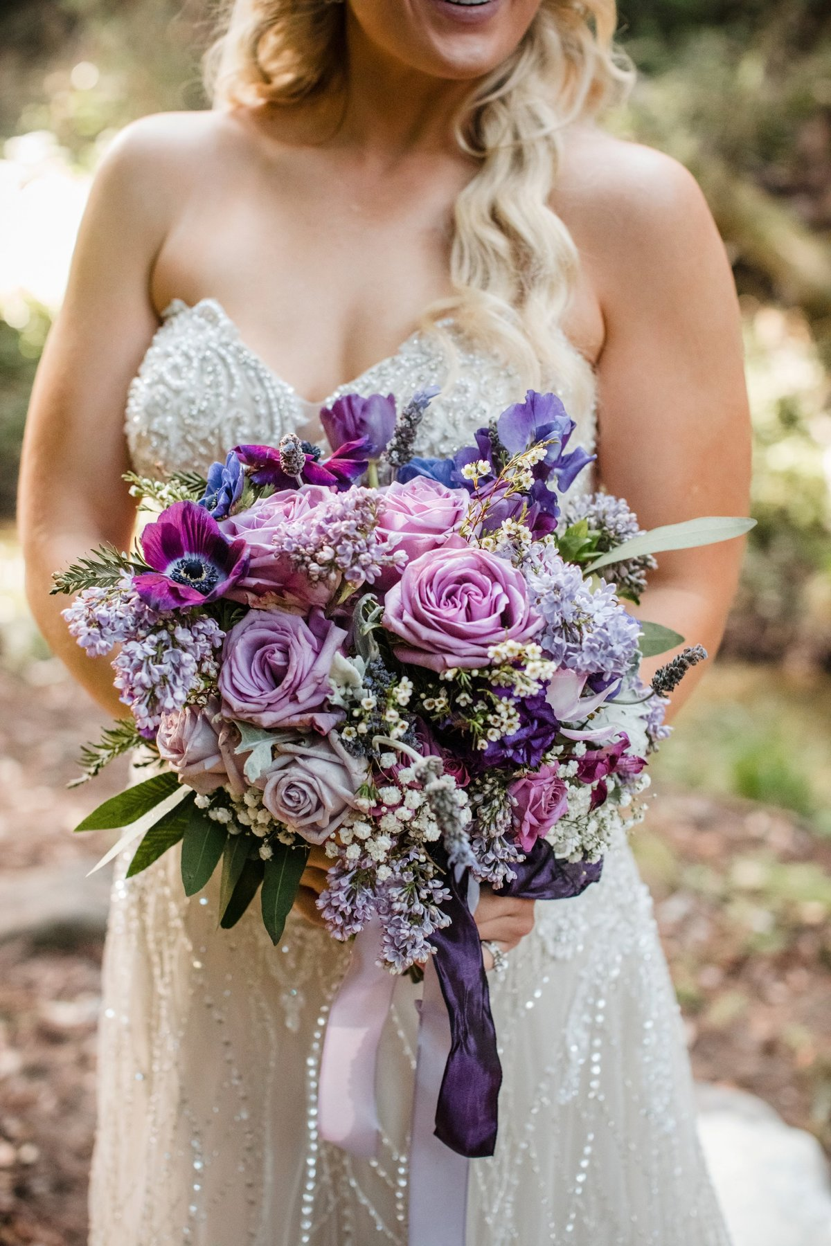 California Forest Wedding Photographer Saratoga Springs_0489