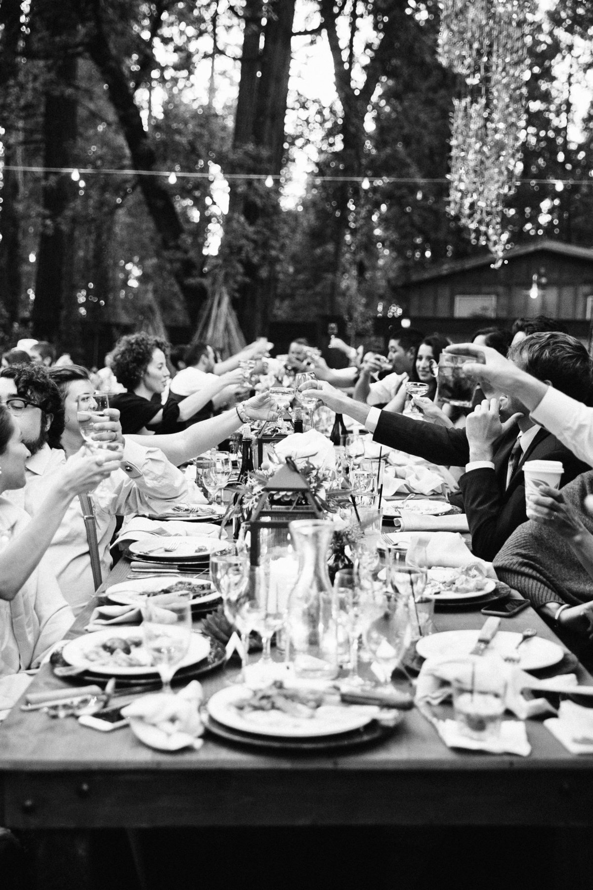 evergreen_lodge_yosemite_wedding_054