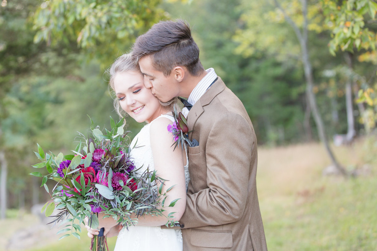 Styled Shoot_0212