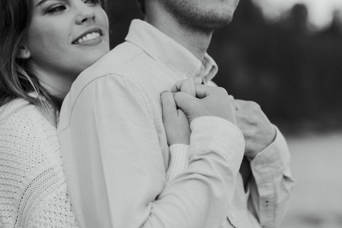 Minnesota Engagement Session Photos3217-2