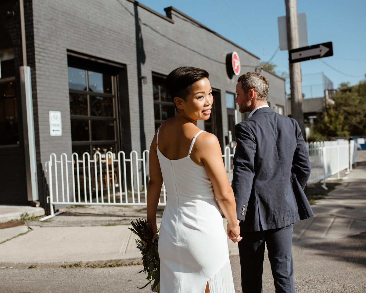 toronto_wedding_photography_propeller_coffee_co_couples_session_19