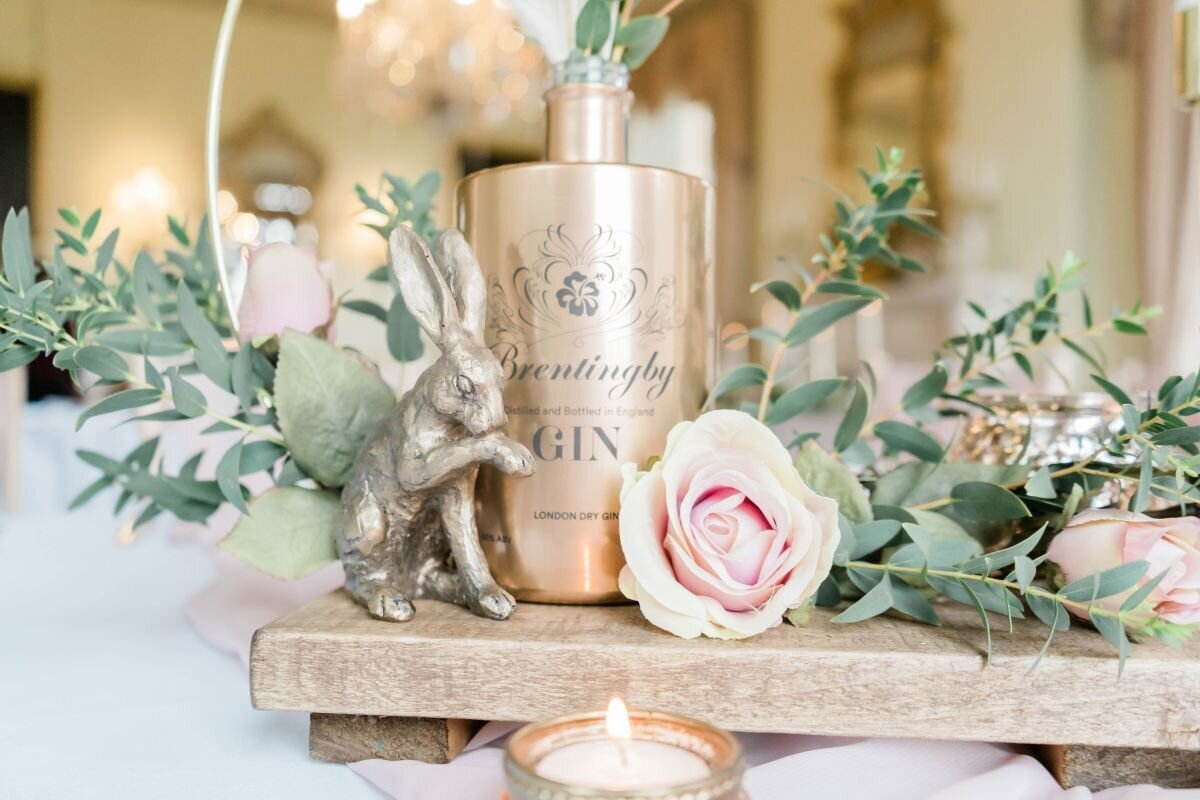 Ethereal pale pink at Prestwold Hall sm (38)