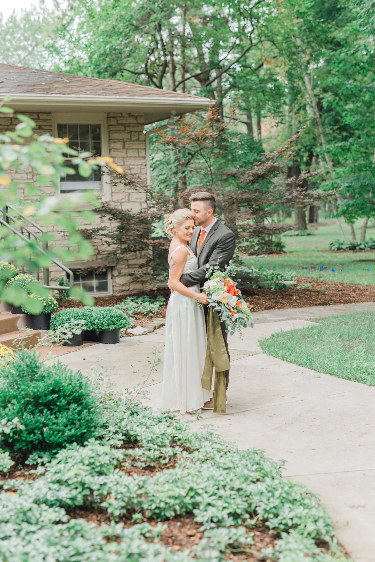 Ned-Ashton-House-Wedding-Ellen+Mack-3953