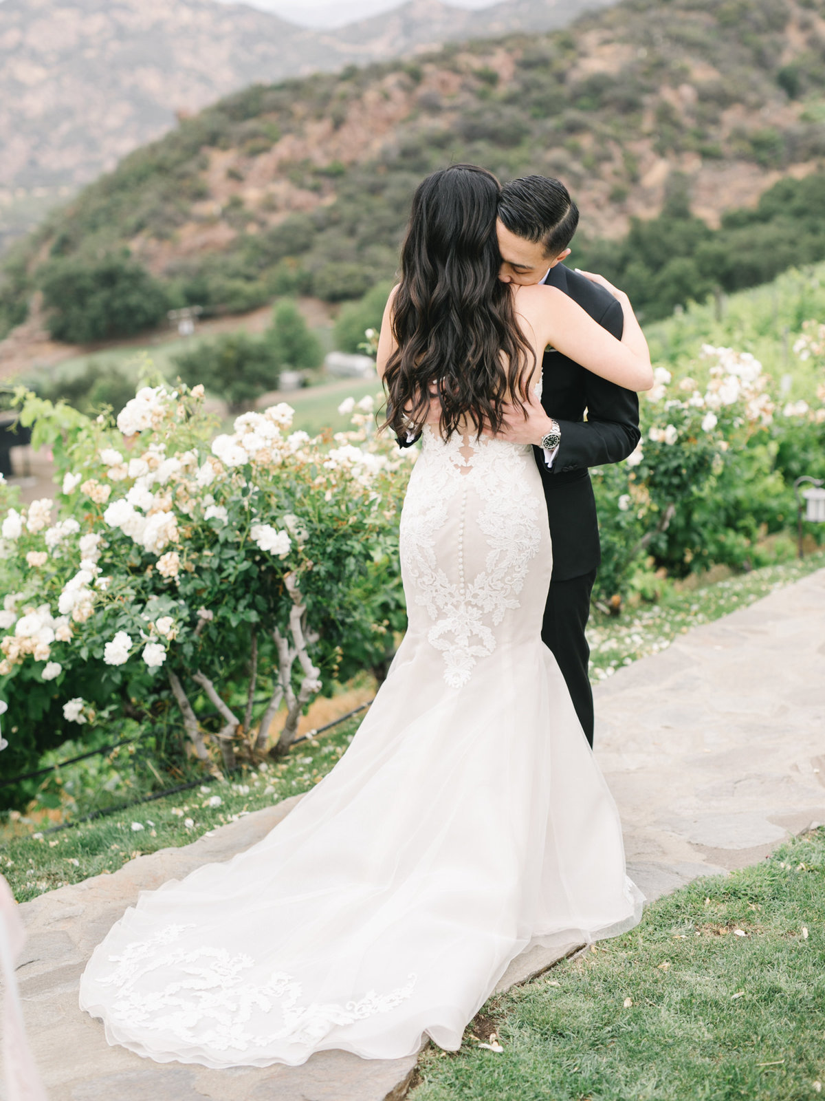 saddlerock-ranch-wedding-28