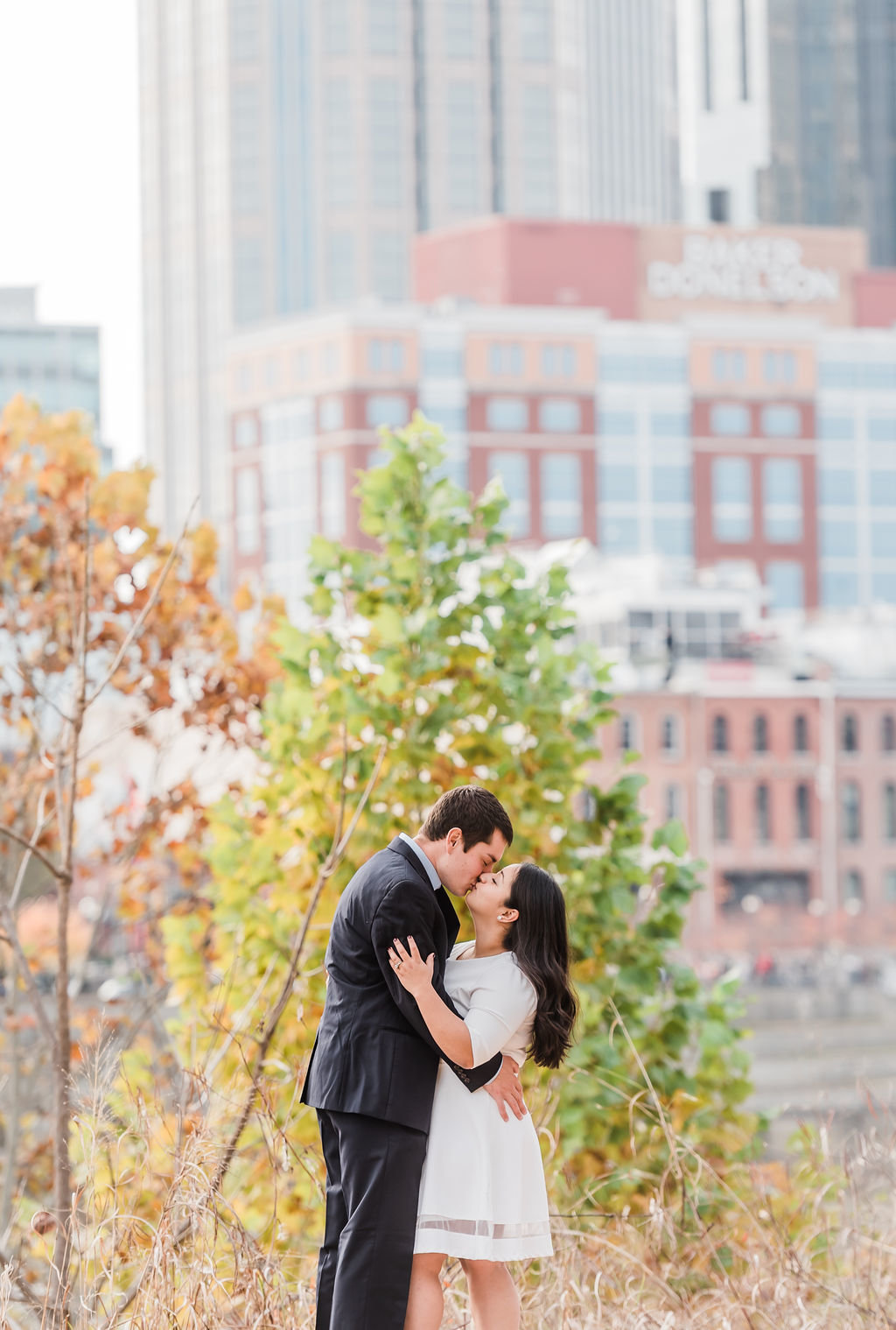 50downtownnashvilleengagement