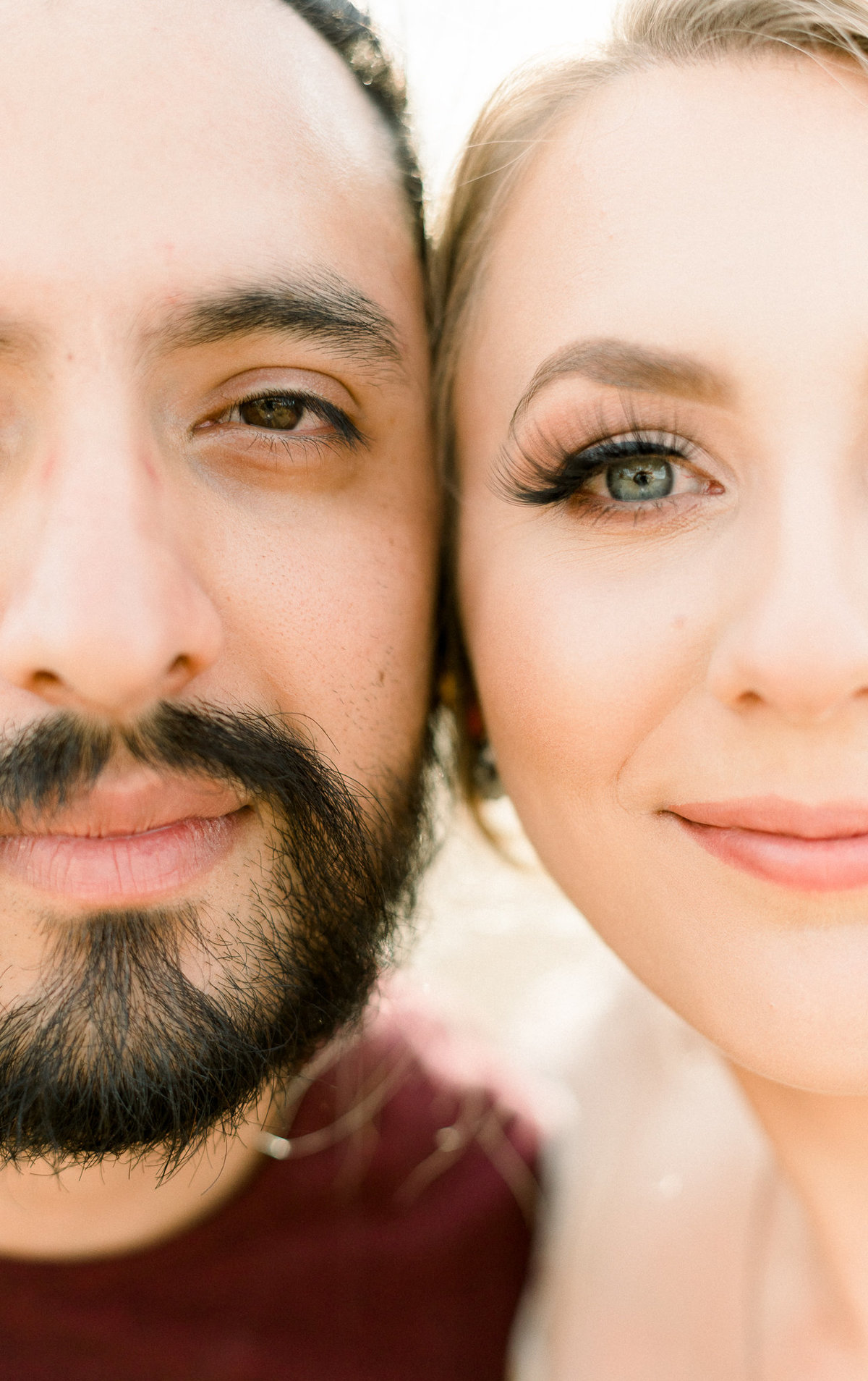 Brooke_and_Juan_Phoenix_Desert_Engagement_Caitlin_Audrey_Photography (32 of 47)