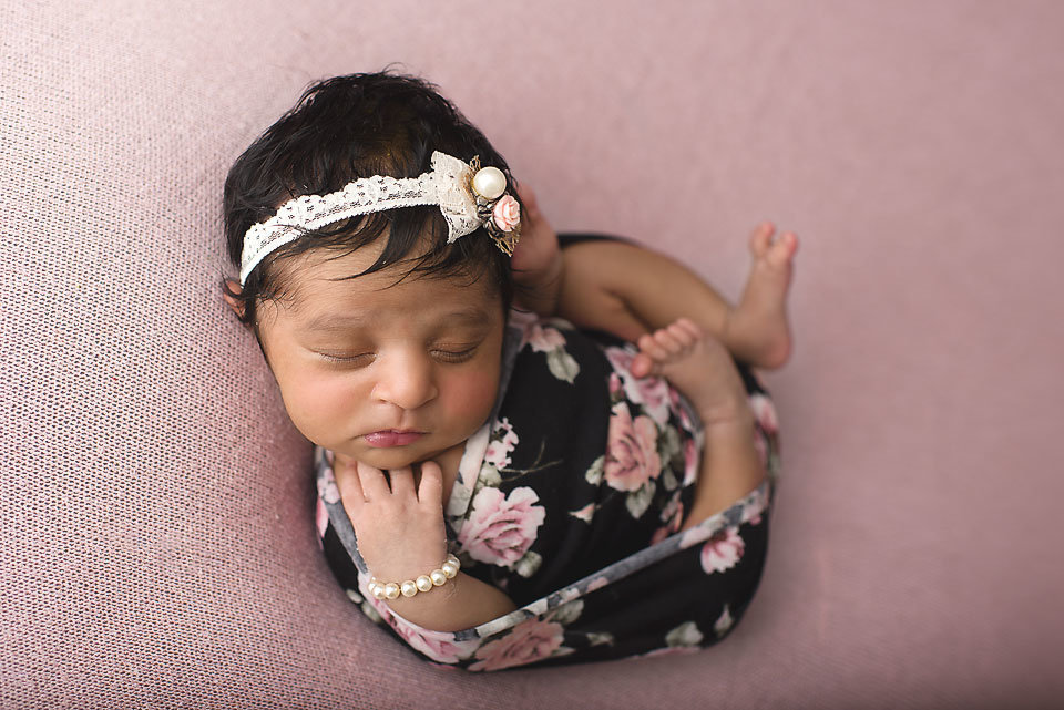 fairfield-ct-newborn-photographer-elizabeth-frederick-photography
