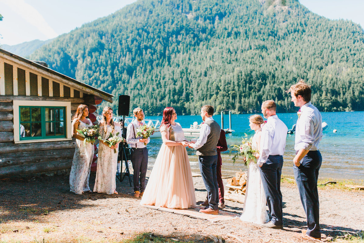 Olympic-National-Park-Wedding048