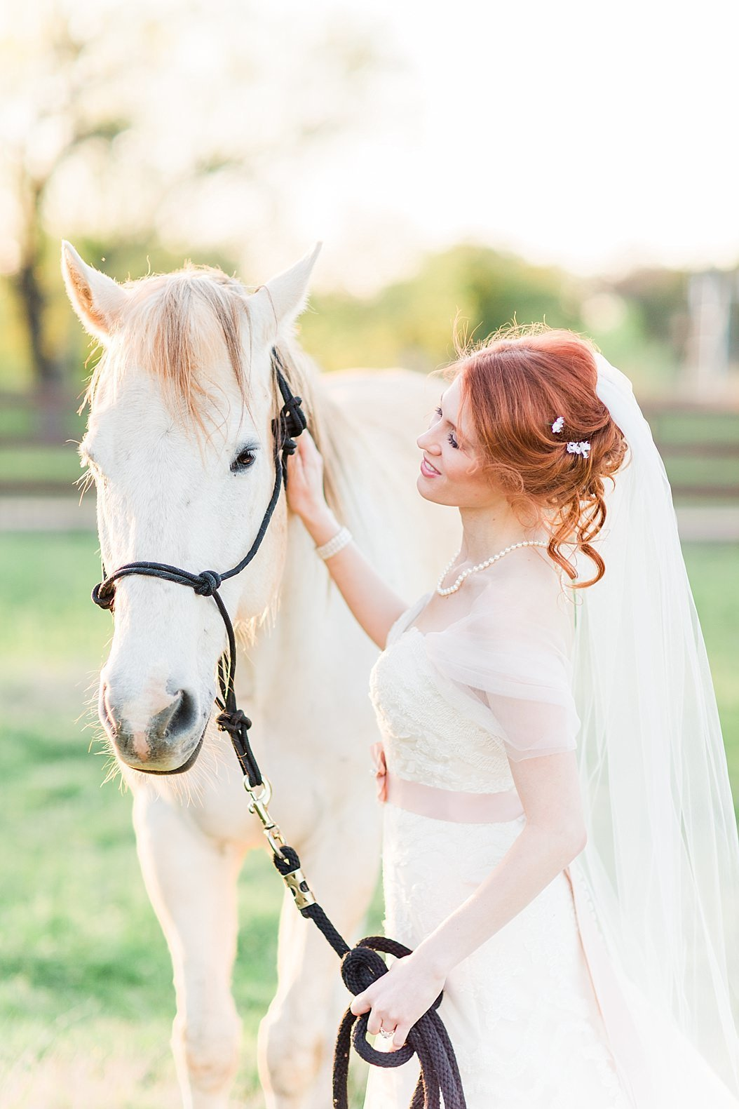 A spring bridal session at King River Ranch in Johnson City Texas by Fredericksburg Wedding Photographer Allison Jeffers Wedding Photography_0024
