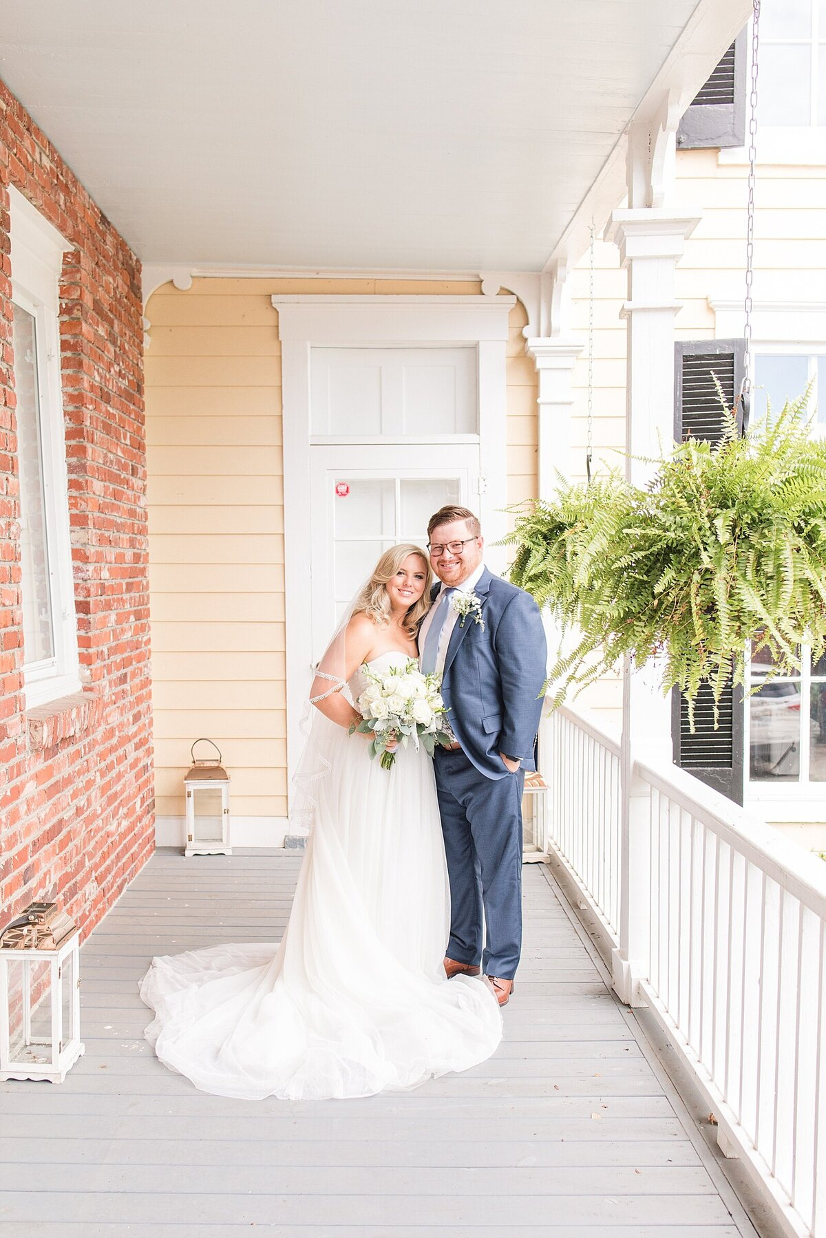 Kara Webster Photography | Mac & Maggie | Bradshaw-Duncan House Louisville, KY Wedding Photographer_0028