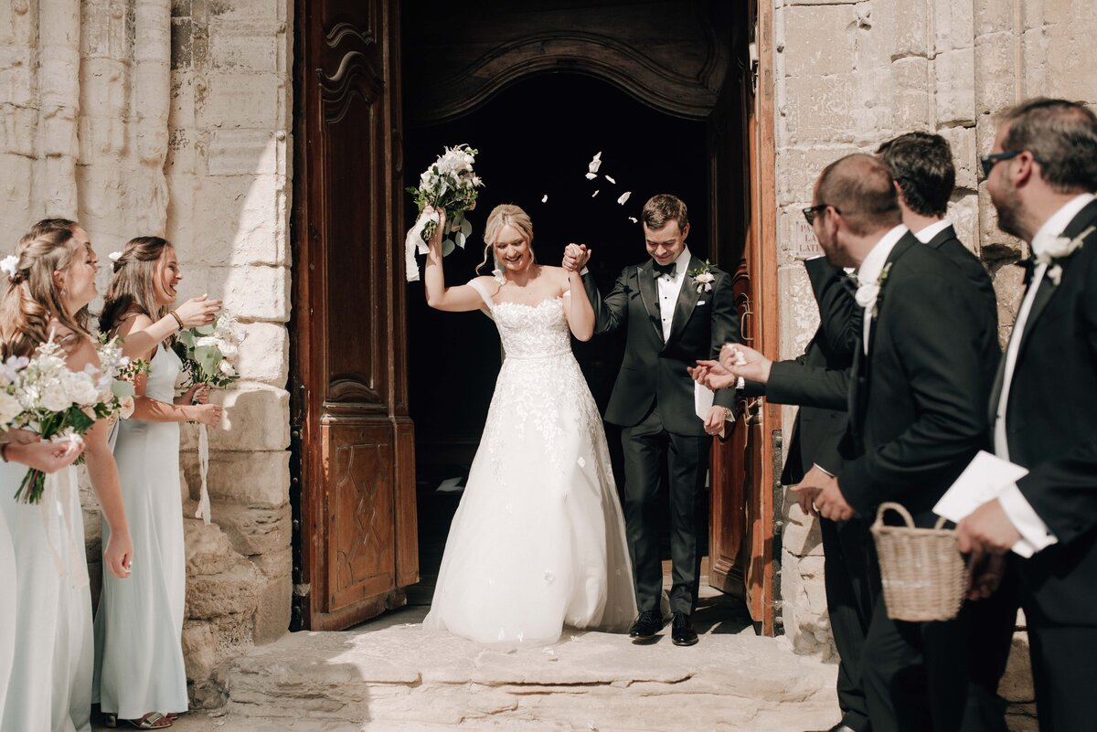 Bastide_de_Gordes_Luxury_Wedding_Photographer (1 von 1)-159