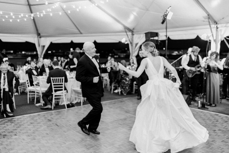 father-daughter-dance-101-constitution-dc-liz-fogarty