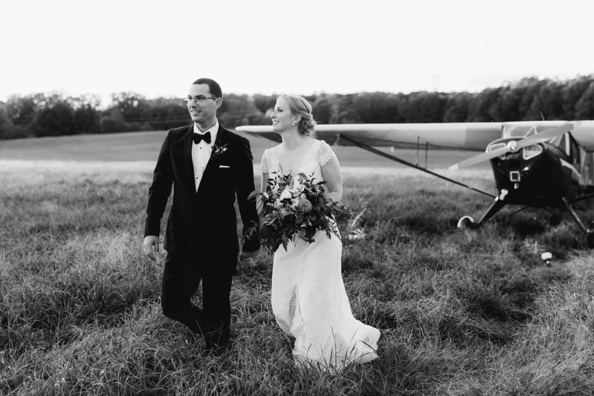alli+steven_wedding0823