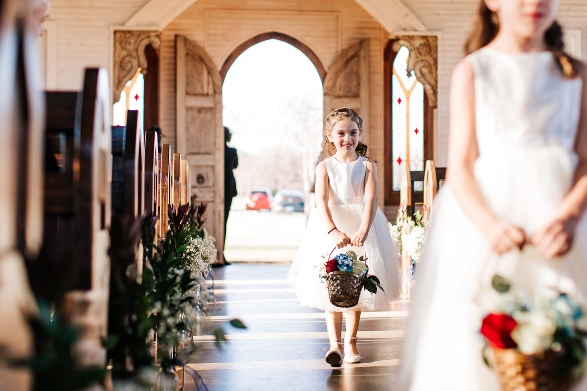madeline_c_photography_dallas_wedding_photographer_megan_connor-48