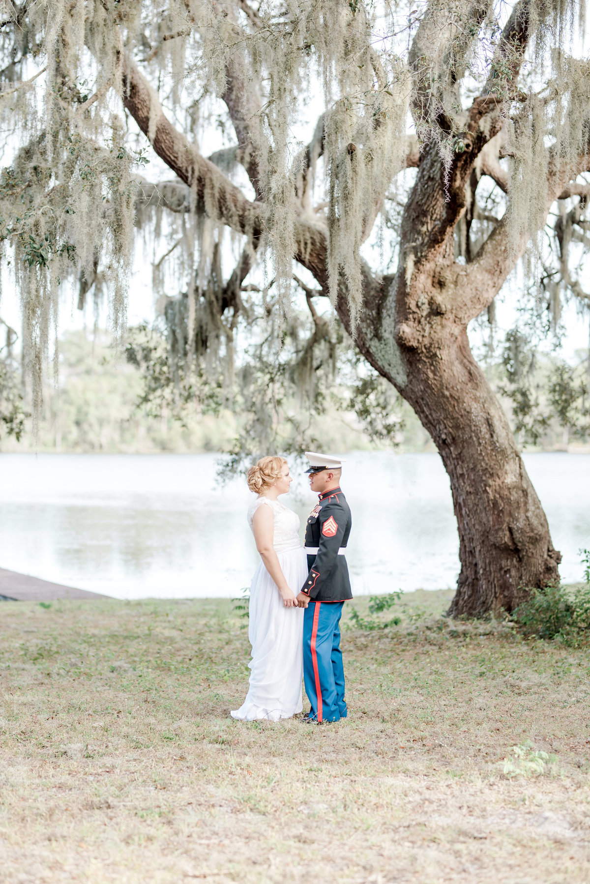 Tampa wedding photographer 9