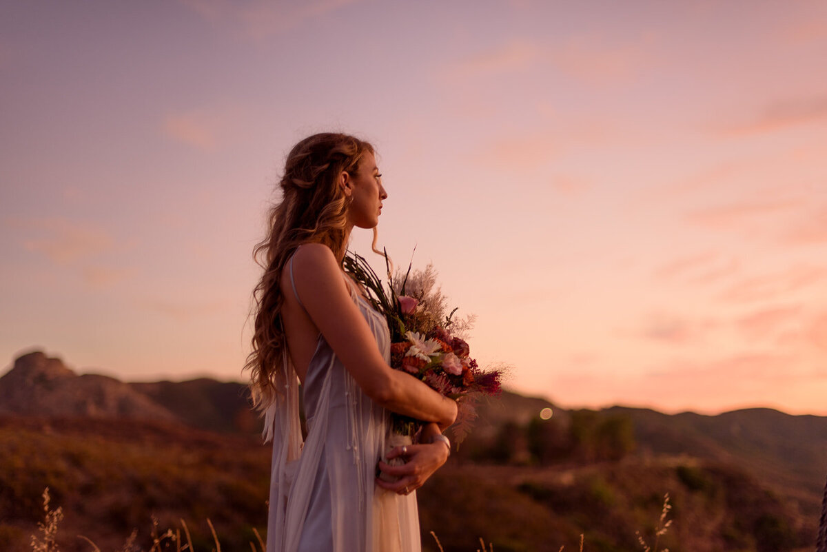 southern_california_elopement_3