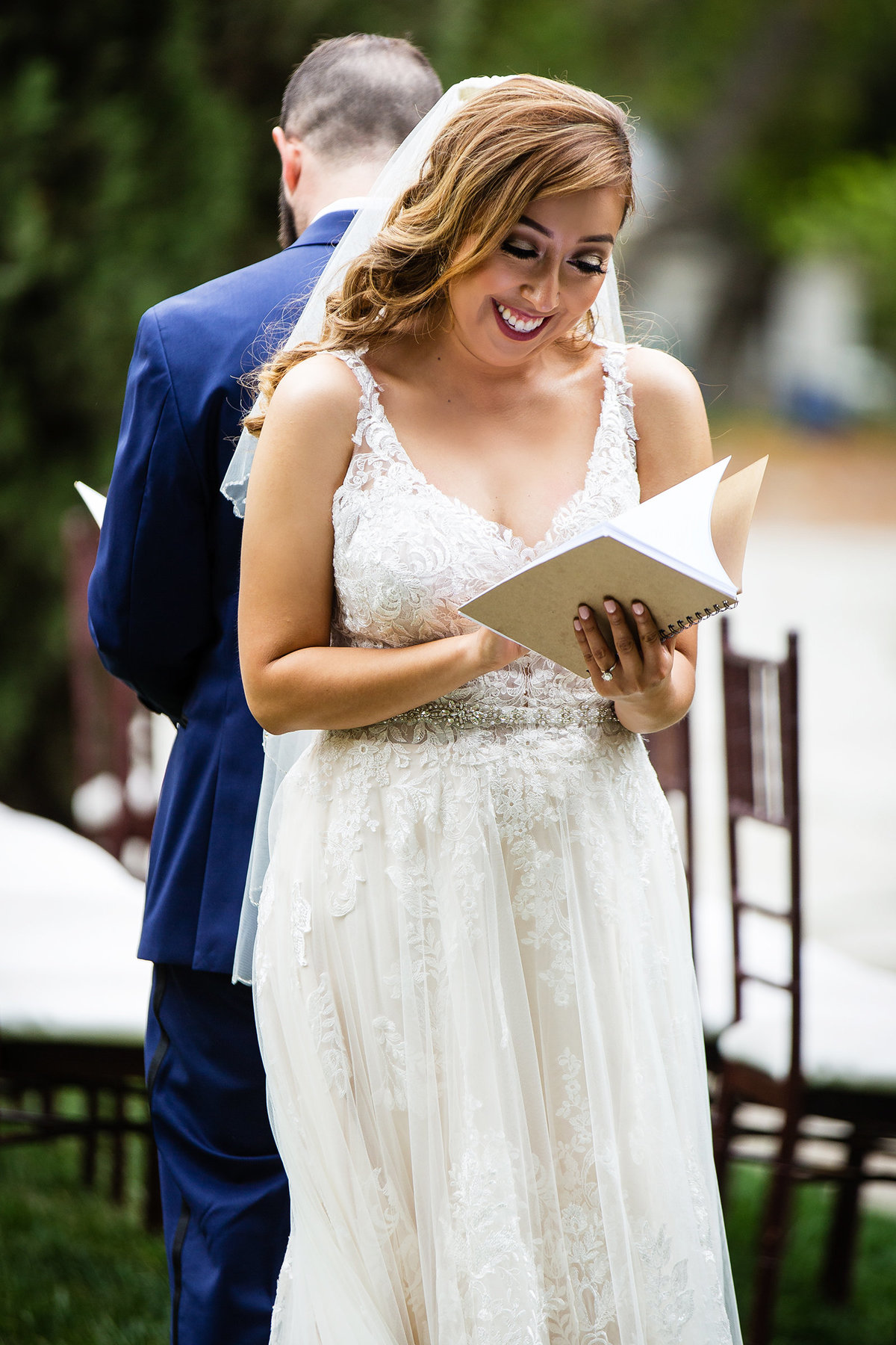 074-villa-del-sol-d_oro-wedding-photos-vicky-aaron