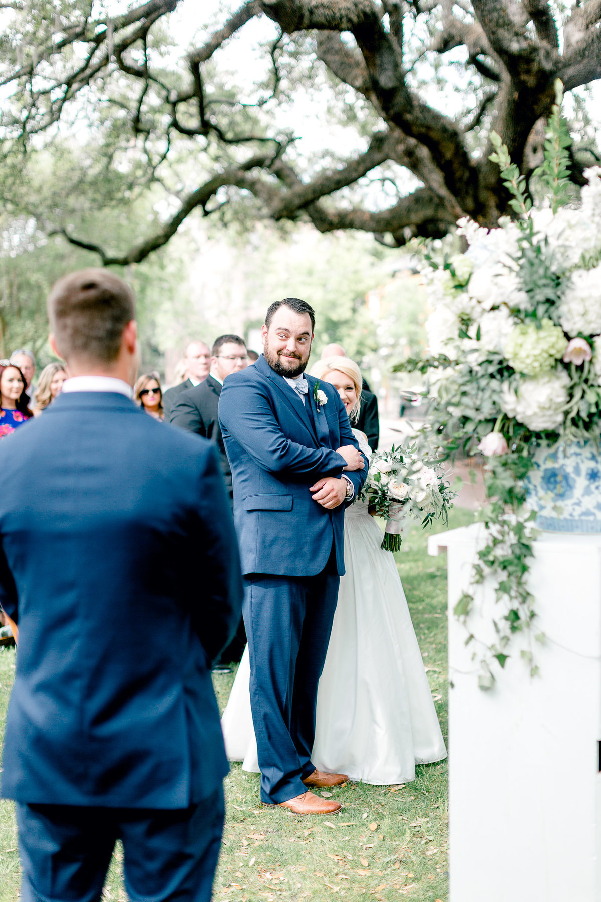Savannah-Georgia-Wedding-Photographer-Holly-Felts-Photography-Wilmon-Wedding-239