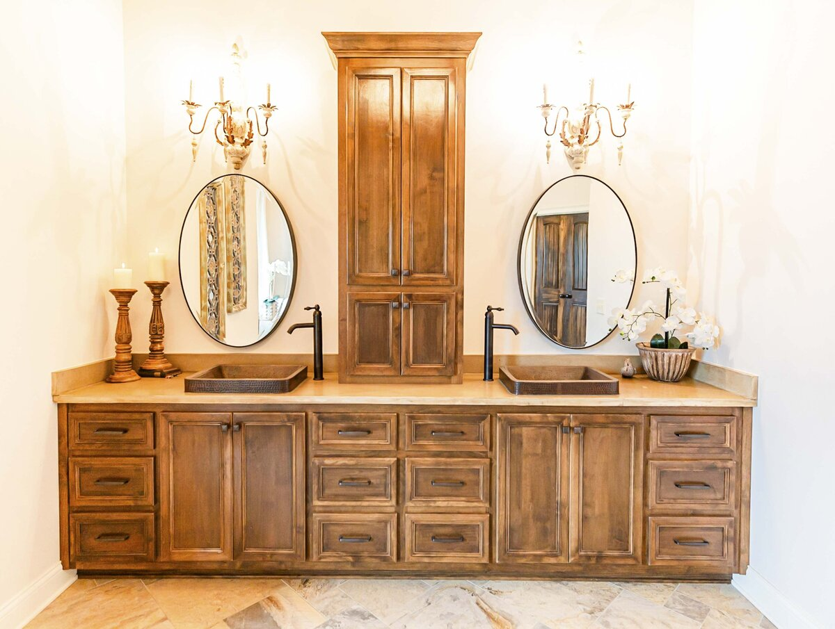 beautiful-wood-vanity-master-bathroom7